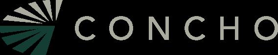 Concho Logo