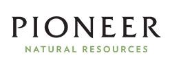 01-spnsr_0002_PioneerNaturalResources-Logo_Name-Only_Black+Green