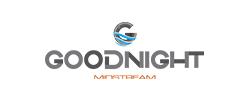 goodnight-logo
