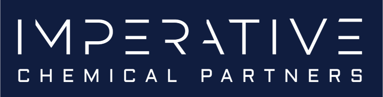 Imperative Chemical Partners logo