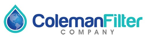 Coleman Filter logo
