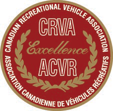 CRVA-Color_cmyk