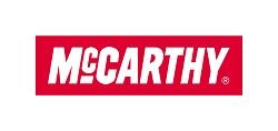 McCarthy_250p