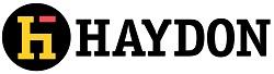 Haydon horz logo_250p