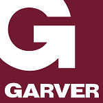 Garver Primary Logo - CMYK - Red_web