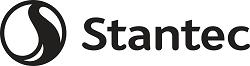 stantec_black_pos_cmyk_web