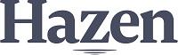 Hazen Logo_CMYK_200p