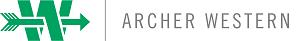 Archer_Western_Logo_web