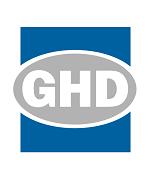 GHD LOGO_web