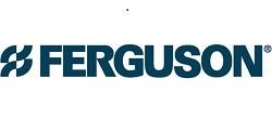 Ferguson_250p
