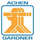 Achen_web