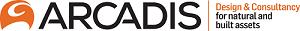 Arcadis_color with descriptor-no background_300p