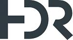 HDR_web