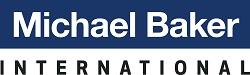 Michael Baker_CMYK_print_250p