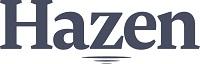 Hazen Logo_CMYK_small_web