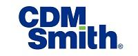 CDMSmith_logo_print_RGB_BlueGR_RT_web