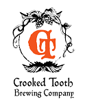 Crooked Tooth Brewing Logo_cropped