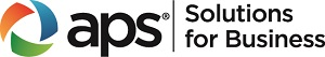 aps_SolutionsForBusiness-CMYK_Reg_web