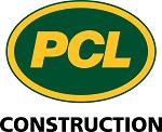 PCL_web