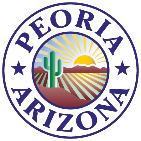 New_Peoria_Seal