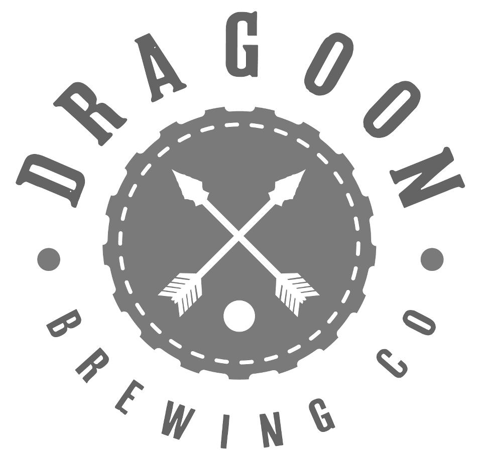 Dragoon Brewing Co
