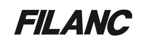 Filanc_black_web