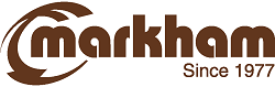 Markham_250p