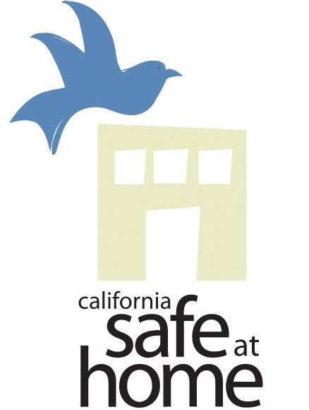 SAH_Logo