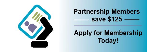 apply_for_membership