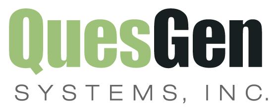 quesgen_logo