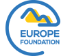 Europe Foundation