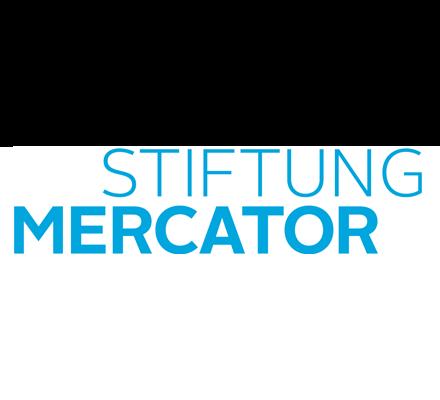 Stiftung_Mercator_Blau_RGB_jpg