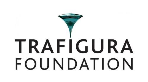 trafigura-foundation-logo-500x277