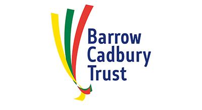 barrow-cadbury-logo