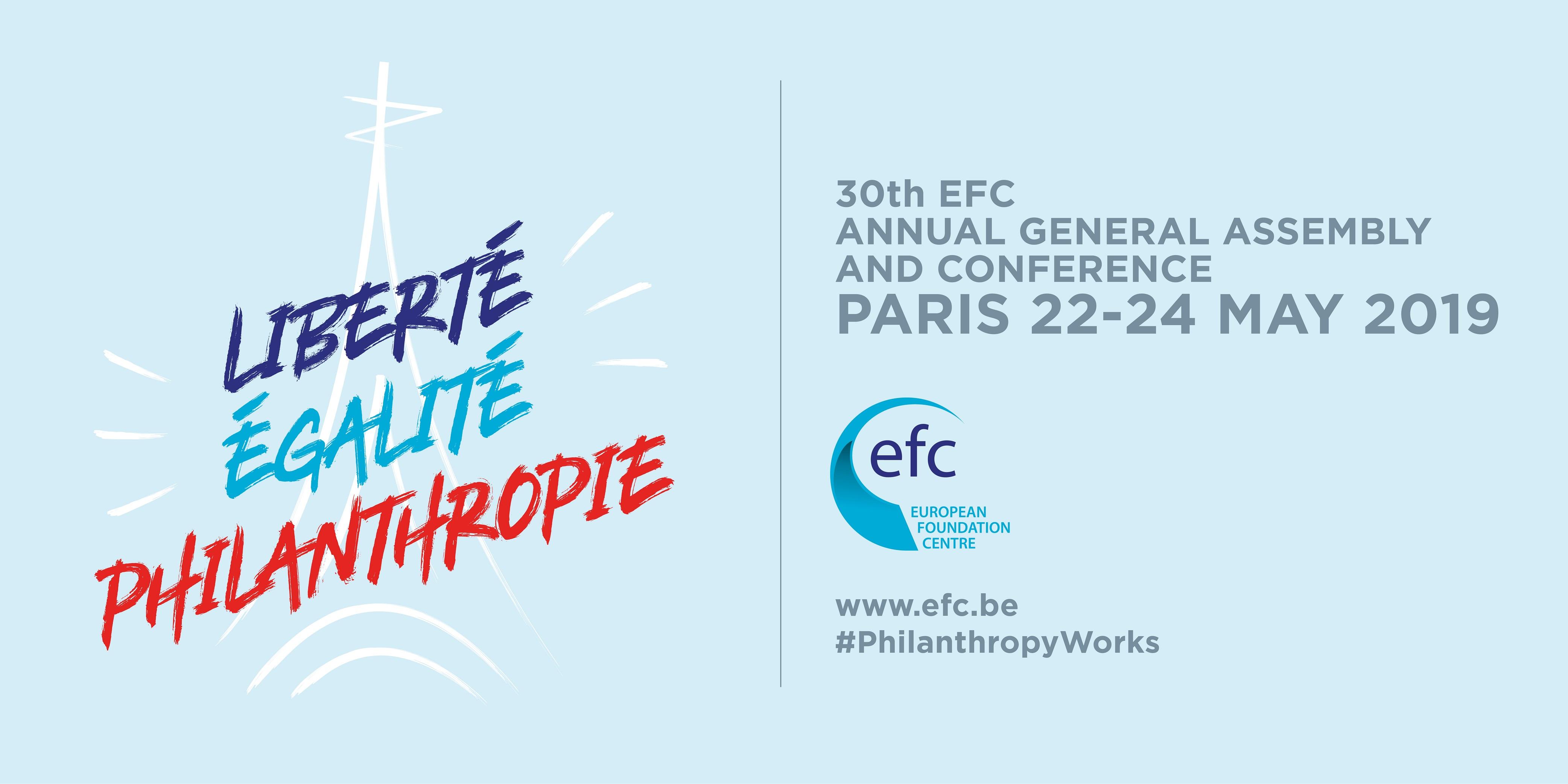 AG-EFC-logo-Banner-small