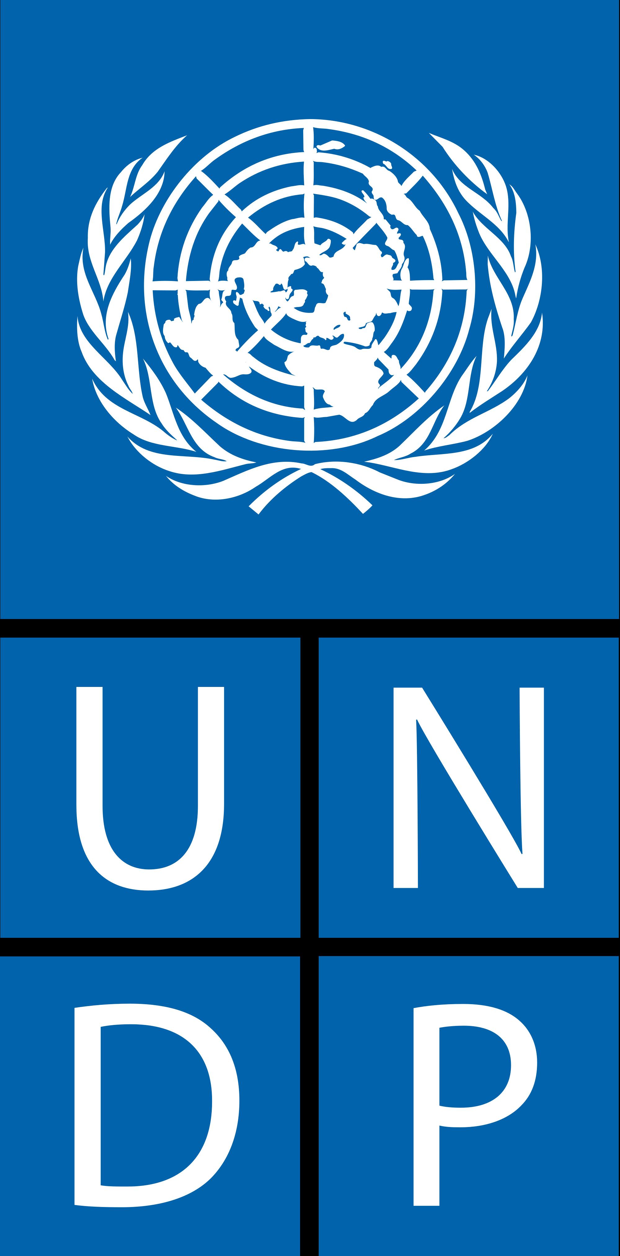 UNDP_logo_svg