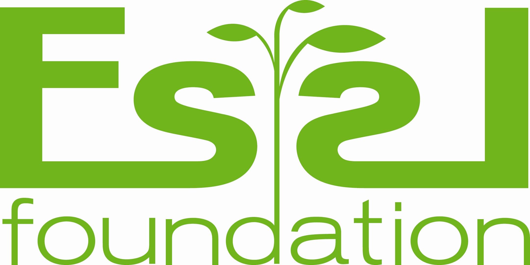 OP_Essl-Foundation-logo