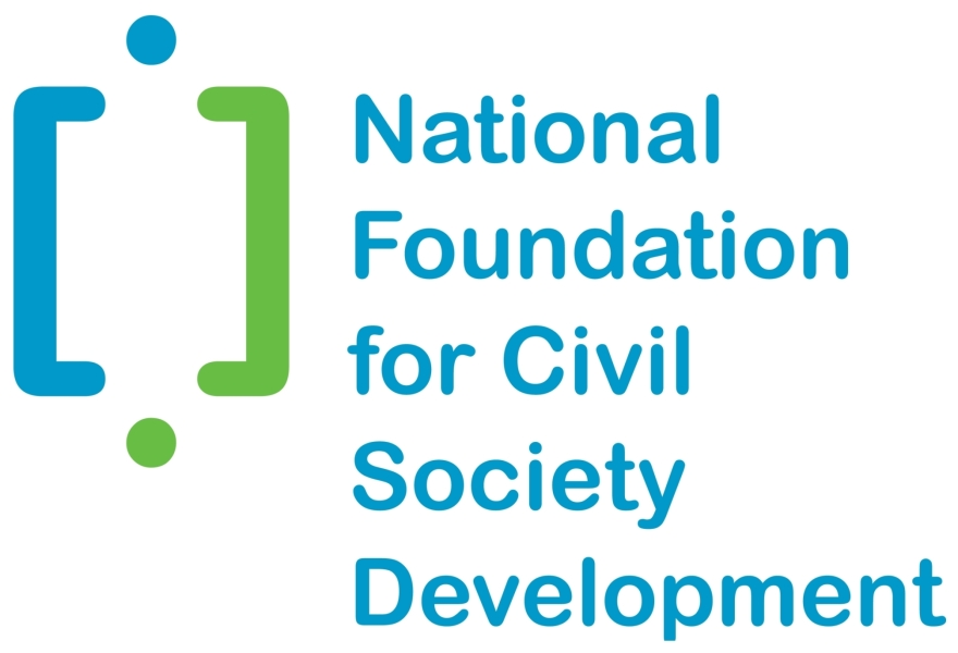 zaklada logo