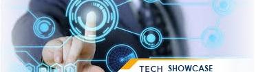 Tech+Showcase