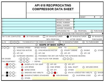 ISDD-image