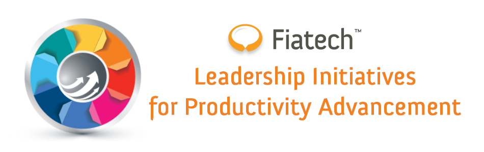 Fiatech Productivity Advancement Targets (PATs)