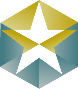 ceti-star