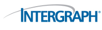 Intergraph new
