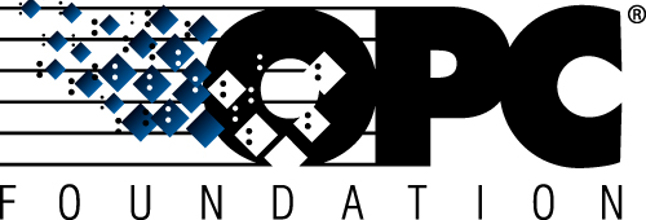 OPC-foundation