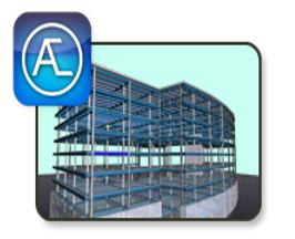 autocodes2