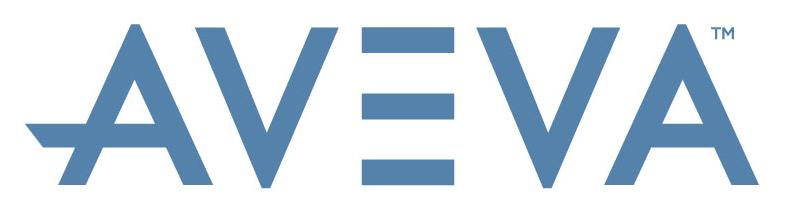 AVEVA-logo-blue-RGB