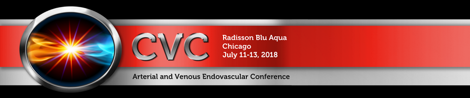 Chicago EndoVascular Conference 2018