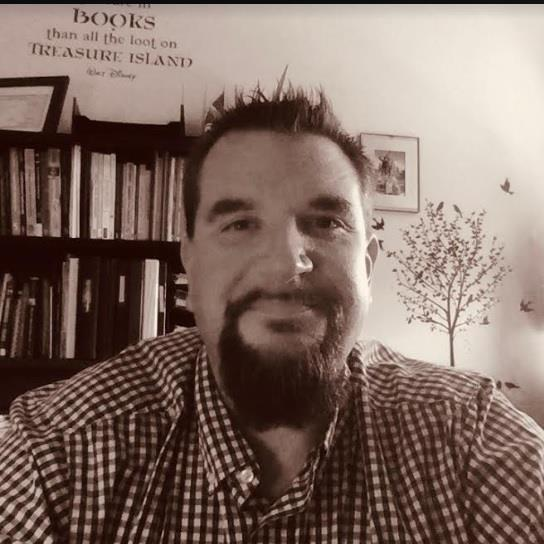 Eric J. Bieniek.jpg