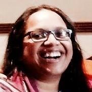 Savita-Mullapudi-Narasimhan.jpg
