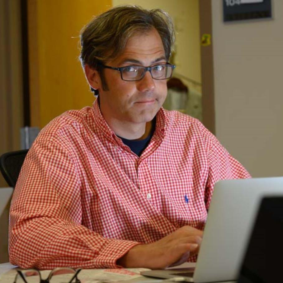 Bob Gradeck.JPG